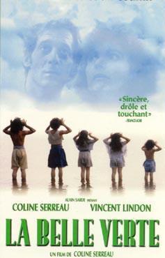 Quel est le dernier film que vous ayez vu ? Belle_verte2